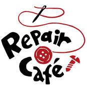 Pasadena Repair Cafe
