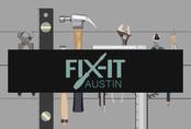 Fix-It Austin, TX