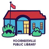 Voorheesville Library