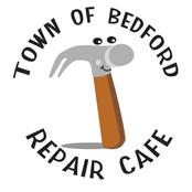 Bedford Repair Cafe