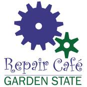 Garden State Repair Cafe