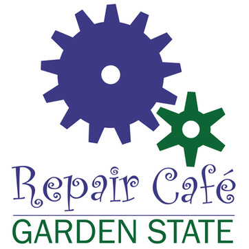 Garden State Repair Cafe