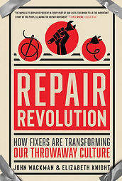 RepairRevolution_outside_COVER.jpg