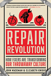 RepairRevolution_outside_COVER.jpg