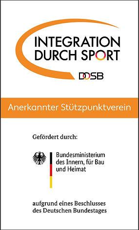 IdS-Logo_Button_Stuetzpunktverein_ab2018