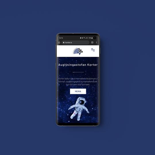 Mobile Website Mockup.png