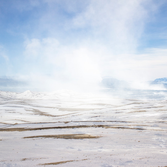 Snow & Smoke III.jpg