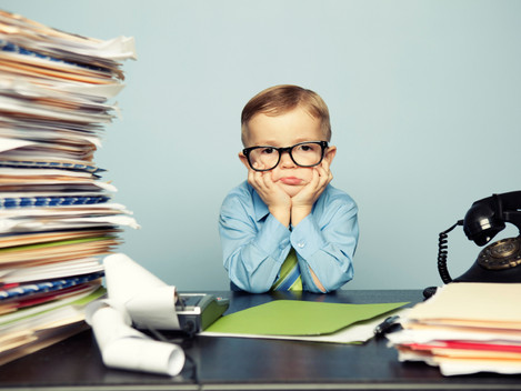 How Will Outsourcing Your Accounting Duties Help You?