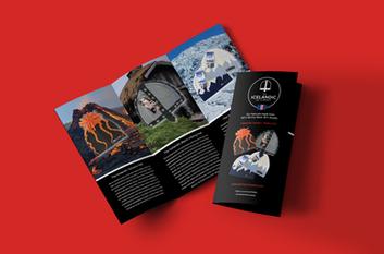 Roll Fold Brochure.png