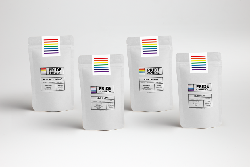 Paper_Pouch_Packaging_MockUp_-_Pride_-_x