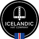 The Icelandic Hat Company Logo-08.png