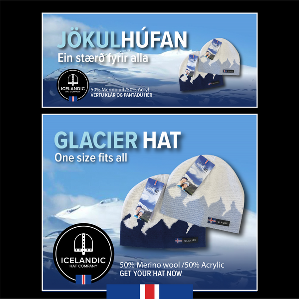 All Hats Ad - Instagram Squares-03.png