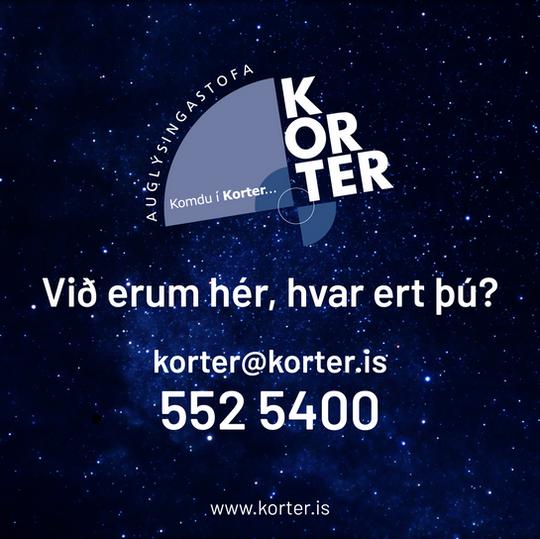 Korter Square-02.png