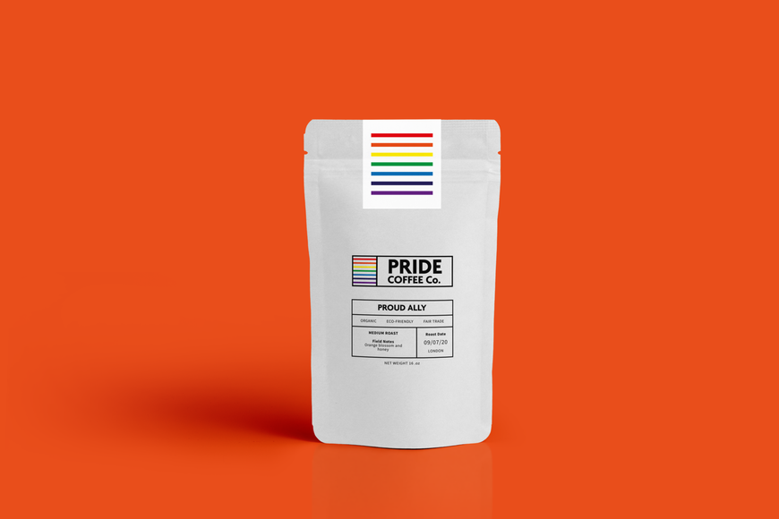 Paper_Pouch_Packaging_MockUp_-_Pride_-_P