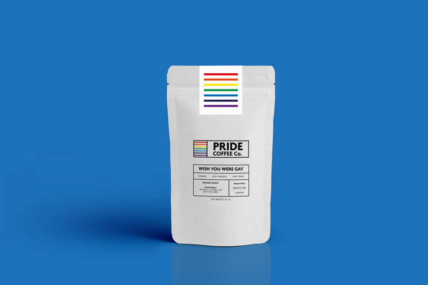 Paper_Pouch_Packaging_MockUp_-_Pride_-_W