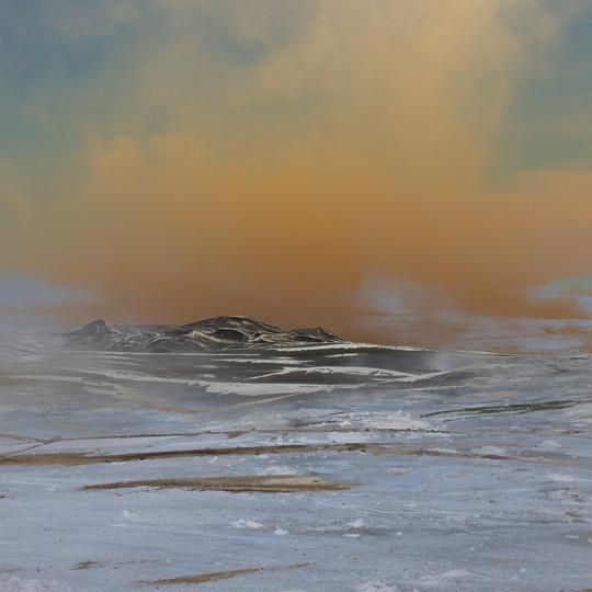 Snow & Smoke I.jpg