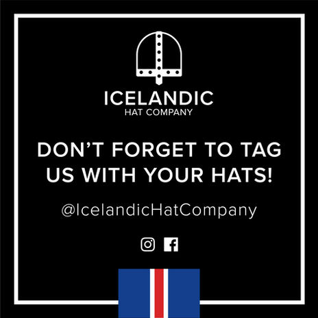 The Icelandic Hat Company Logo-04.png