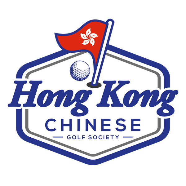 Hong Kong Chinese Golf Society-01.png