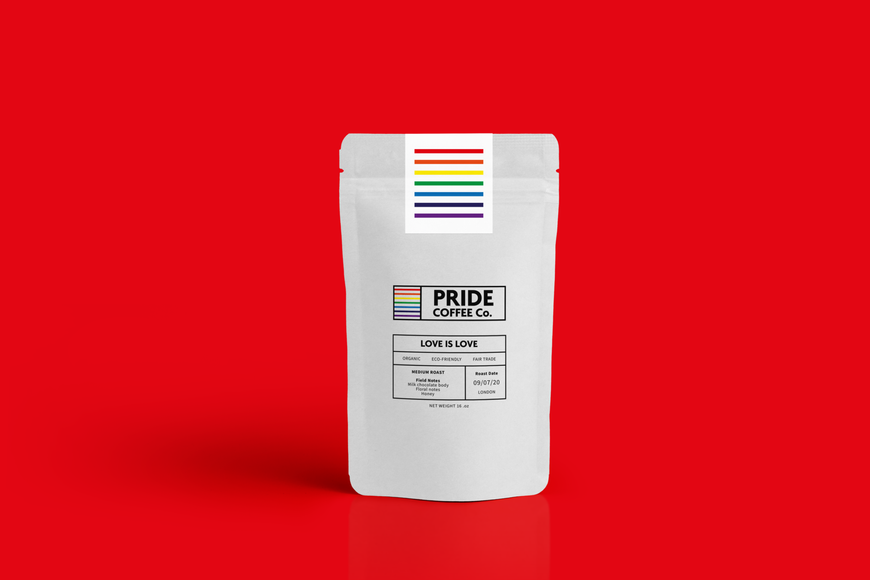 Paper_Pouch_Packaging_MockUp_-_Pride.png