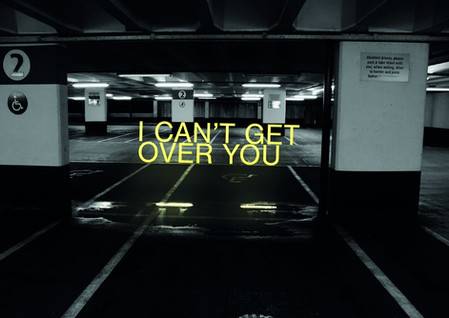 I_can-t_get_over_you_2.jpg