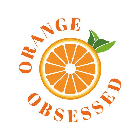 T-shirt Designs_Orange Lovers.png
