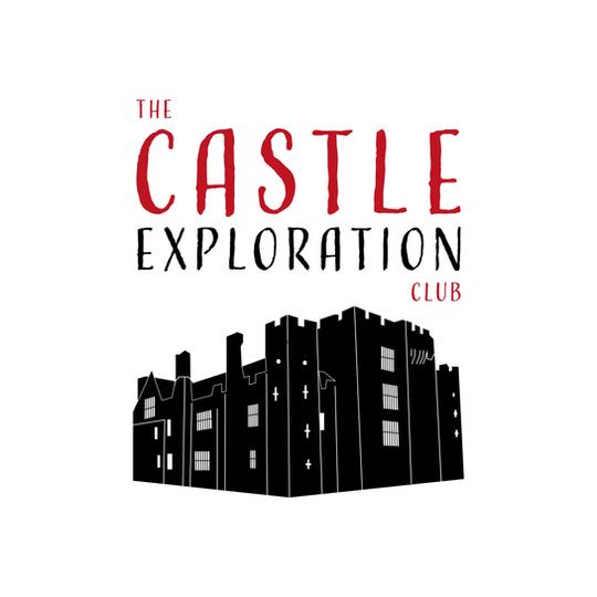 T-shirt Designs_Castle Exploration Club.png
