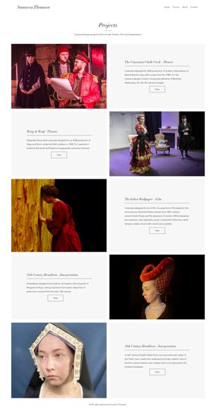 screencapture-sunnevathomsen-projects-20