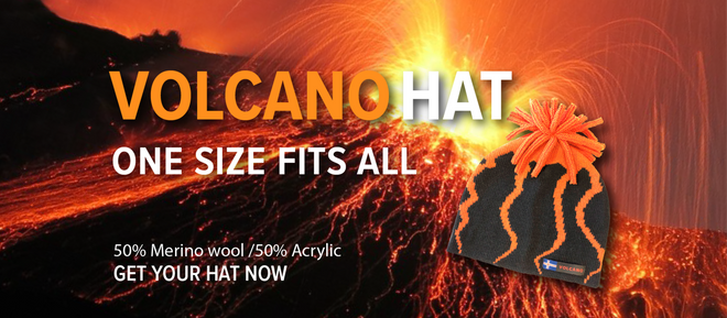 Volcano_Hat_Facebook_Cover-04.png