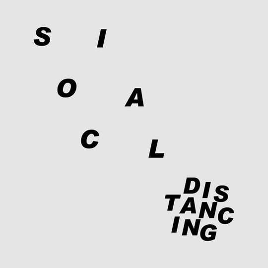 Social_Distancing-07.jpg
