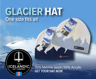 All_Hat_Ads-15.png