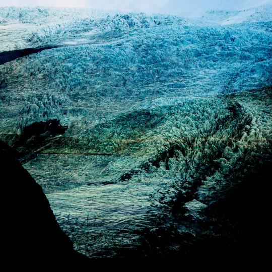 Melting Glaciers.jpg