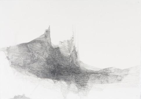 Continuum 1 (2013)