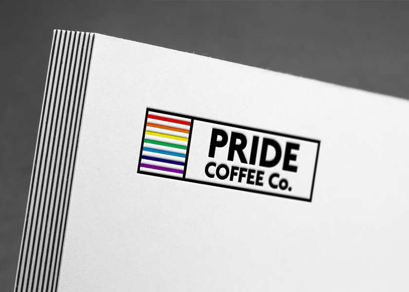 Leterpress_Pride_Coffee.png