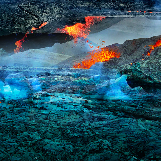 Fire & Ice.jpg
