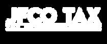 JFCO_Logo_Text_No BG.png