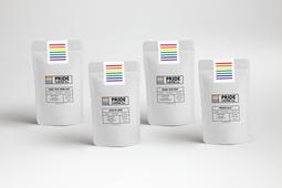 Pride Coffee Co.
