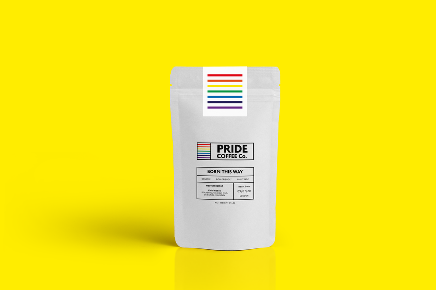 Paper_Pouch_Packaging_MockUp_-_Pride_-_B