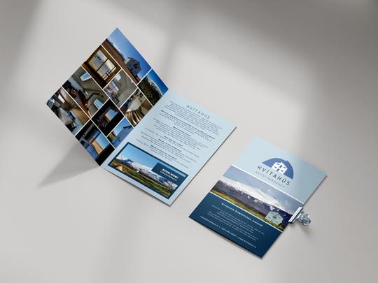 Brochure Mockup.png