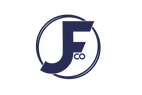 JFCO_Logo_Icon_Blue.png