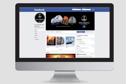 Mac_Pro_Desktop_Mockup_Facebook-01.png