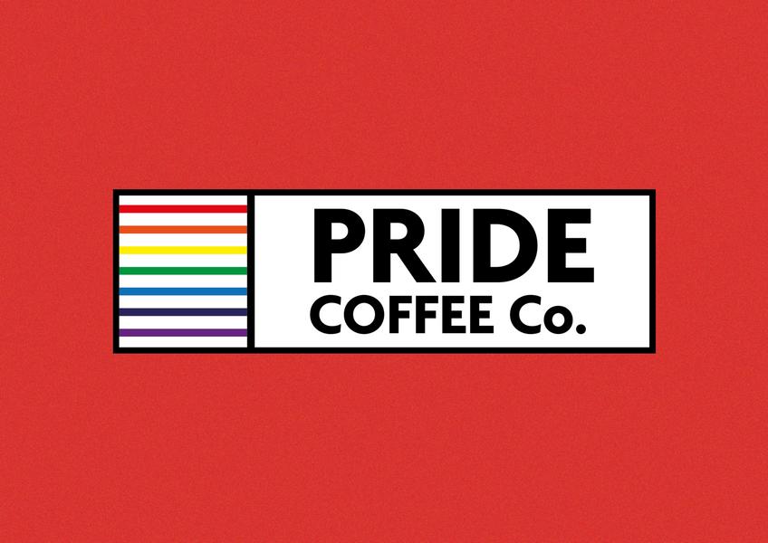 Pride_Coffee-02.png