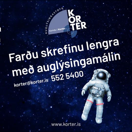 Korter Square-01.png