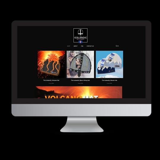 Mac_Pro_Desktop_Mockup_-_Black-01.png