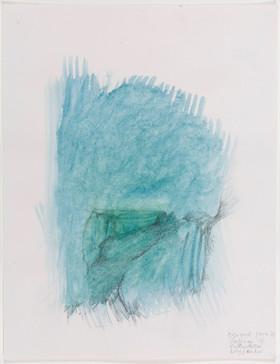 Organic Forms II (2011)