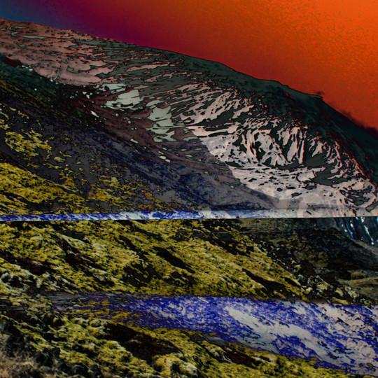 Glitching Glacier.jpg