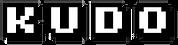 Kudo logo BLACK.png