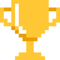 Trophy 2.png