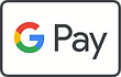 GooglePay_mark_800_gray_3x.png