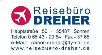 reisebüro_dreher.png