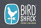 birdshack.jpeg
